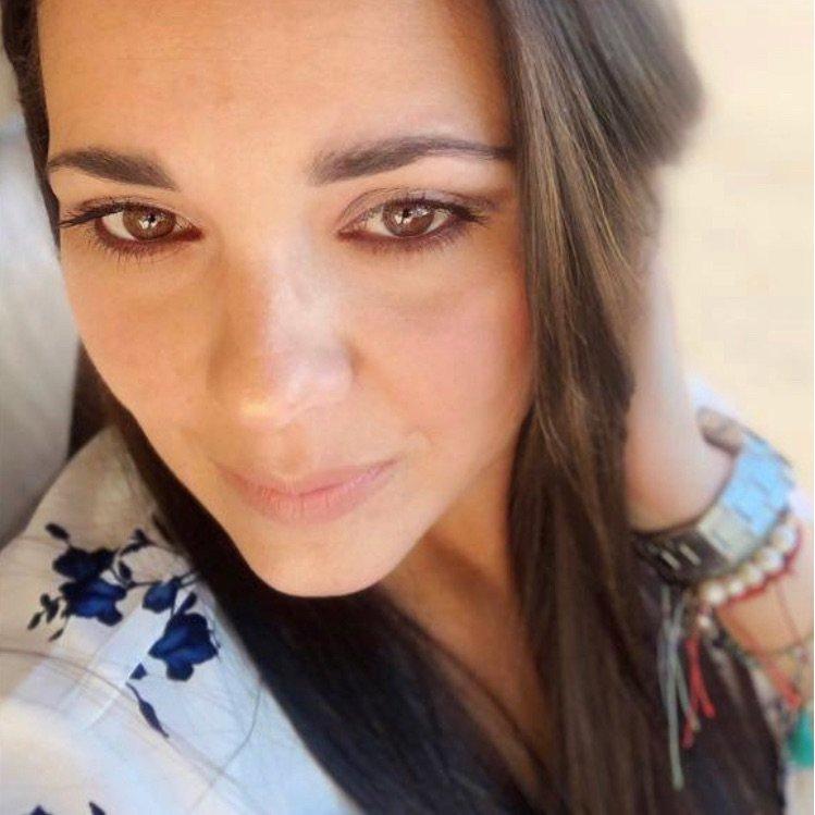 BABYSITTER - Natalia D. from Pompano Beach, FL 33063 - Care.com