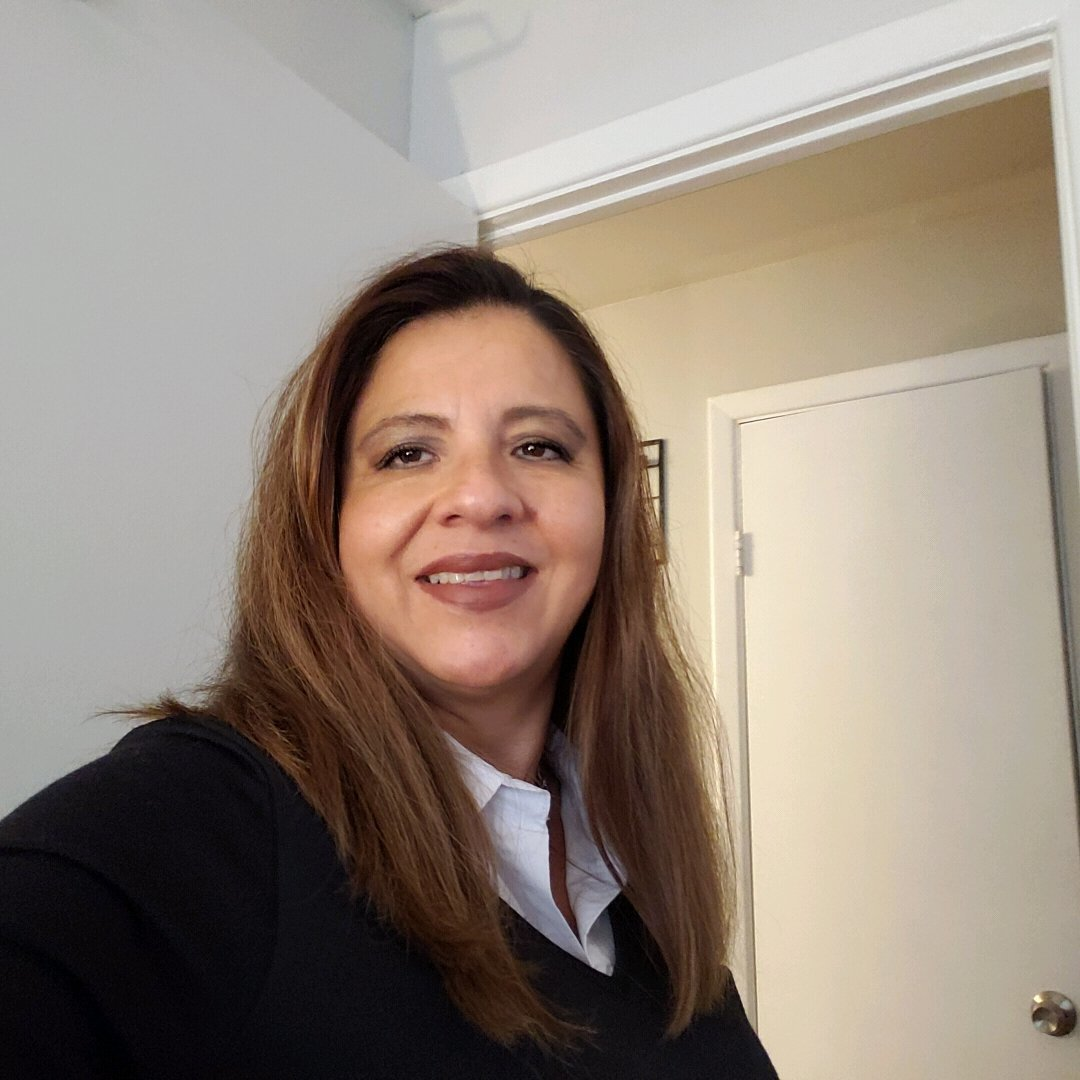BABYSITTER - Mary U. from Rockville, MD 20852 - Care.com