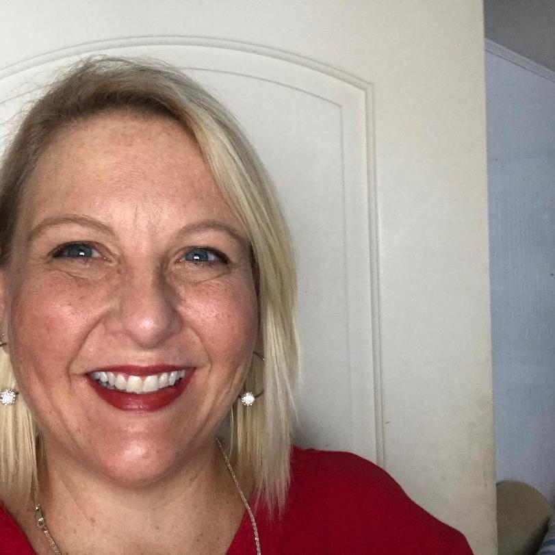 BABYSITTER - Lori S. from Bonita Springs, FL 34135 - Care.com