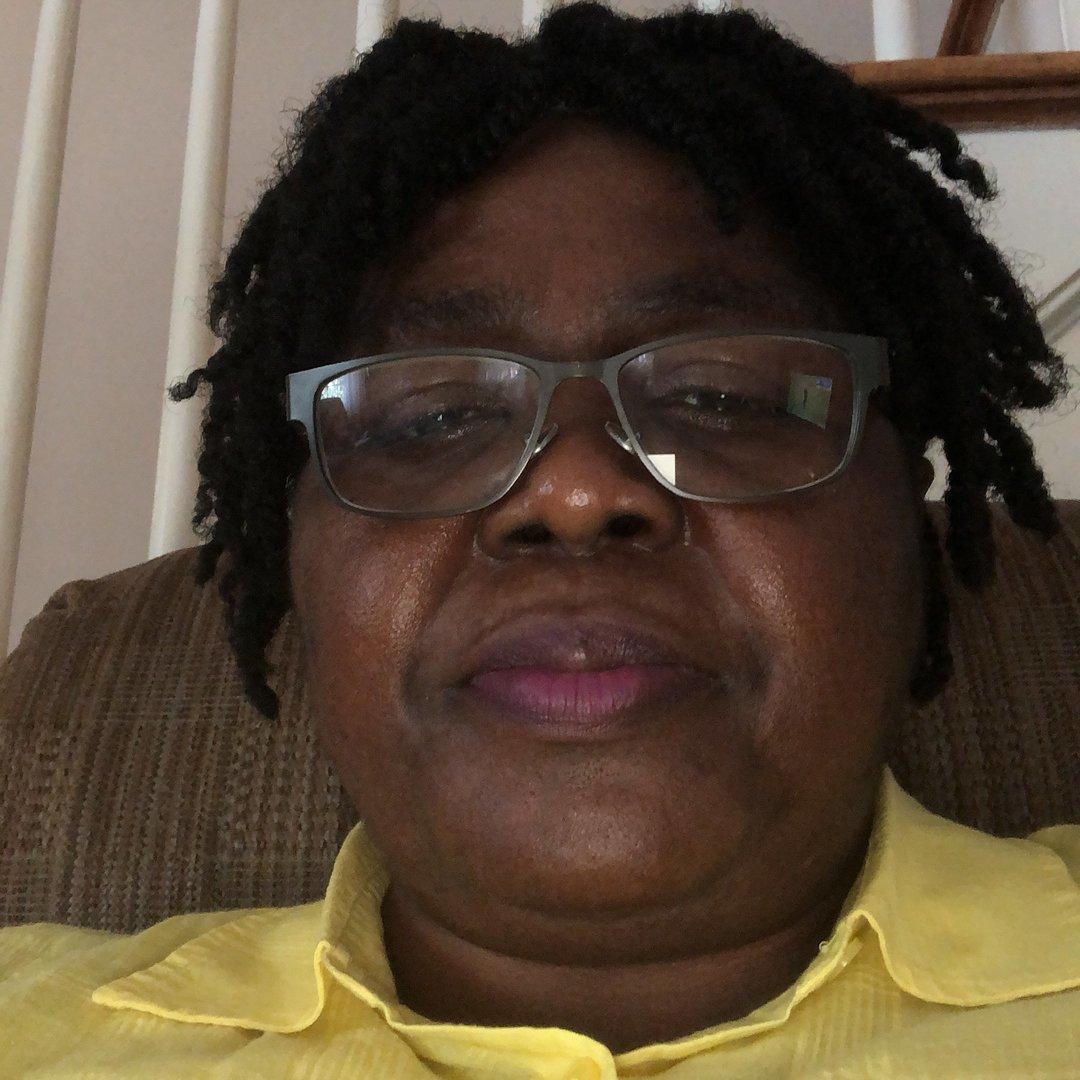 Senior Care Provider from Sharon, MA 02067 - Care.com