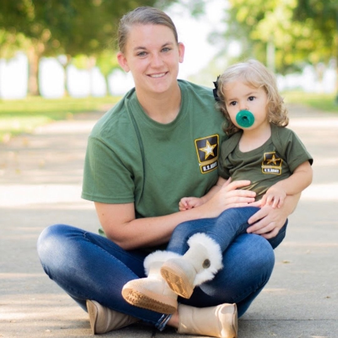 Pet Care Provider from Fayetteville, NC 28304 - Care.com