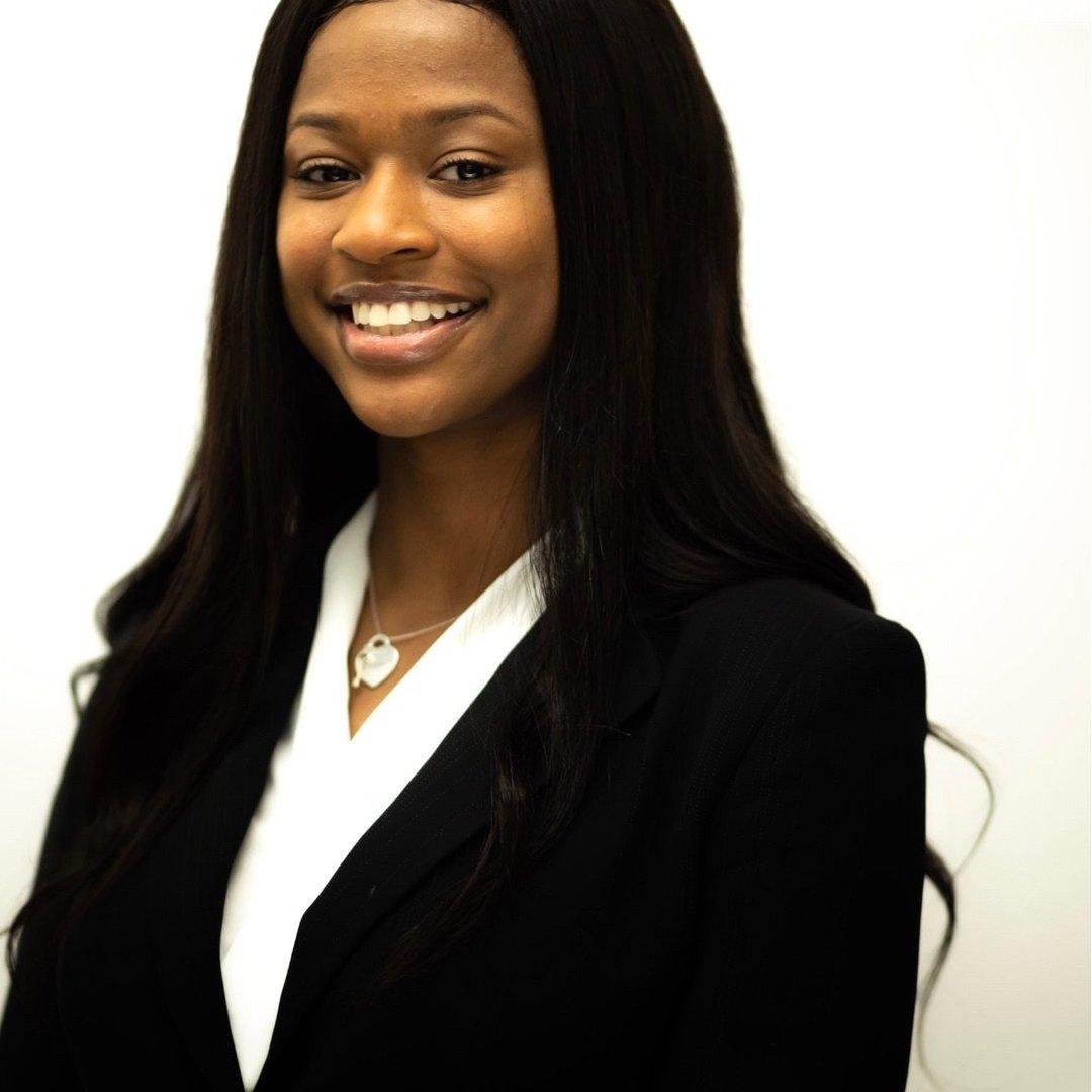 Tutoring & Lessons Provider from Detroit, MI 48235 - Care.com