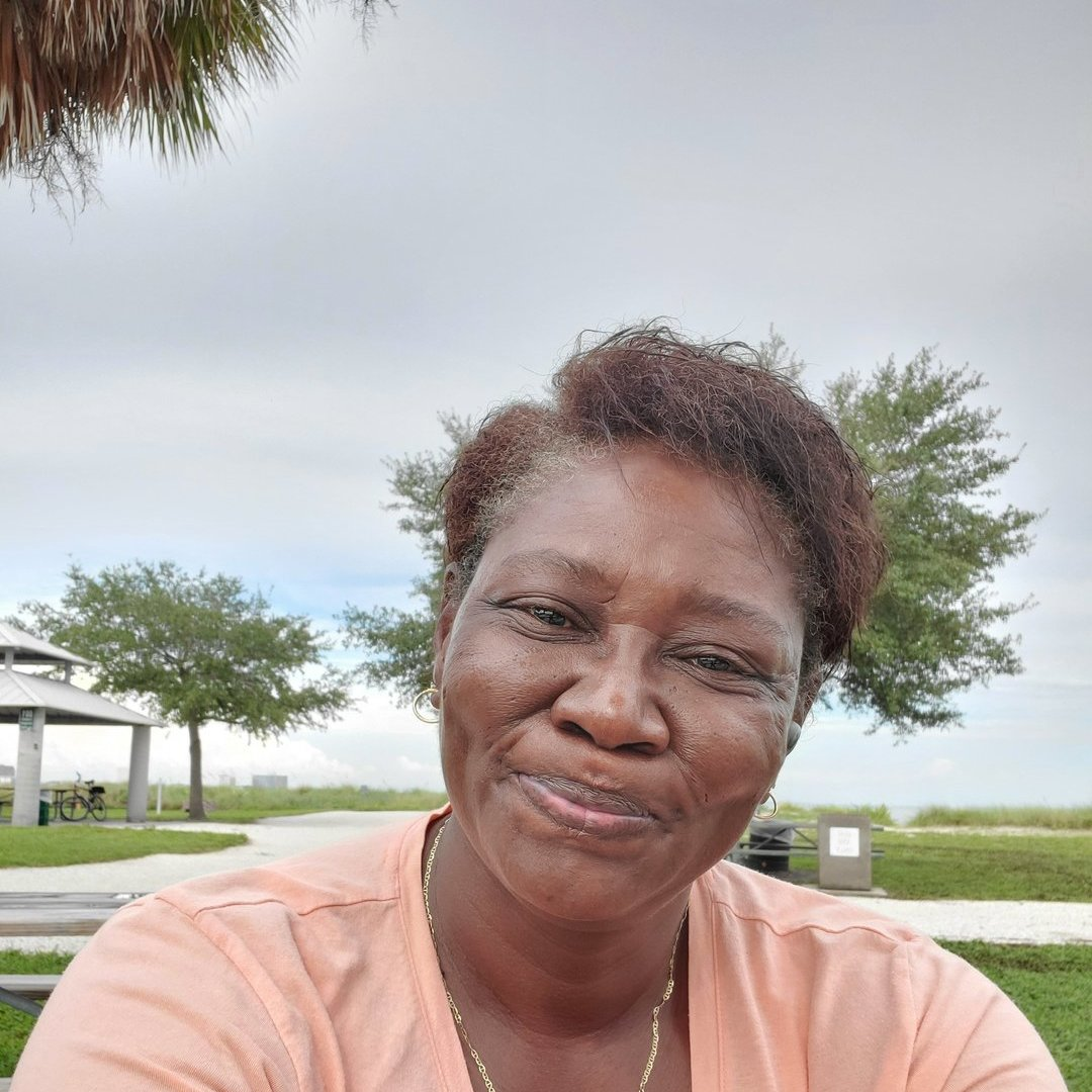 Special Needs Provider from Tampa, FL 33609 - Care.com