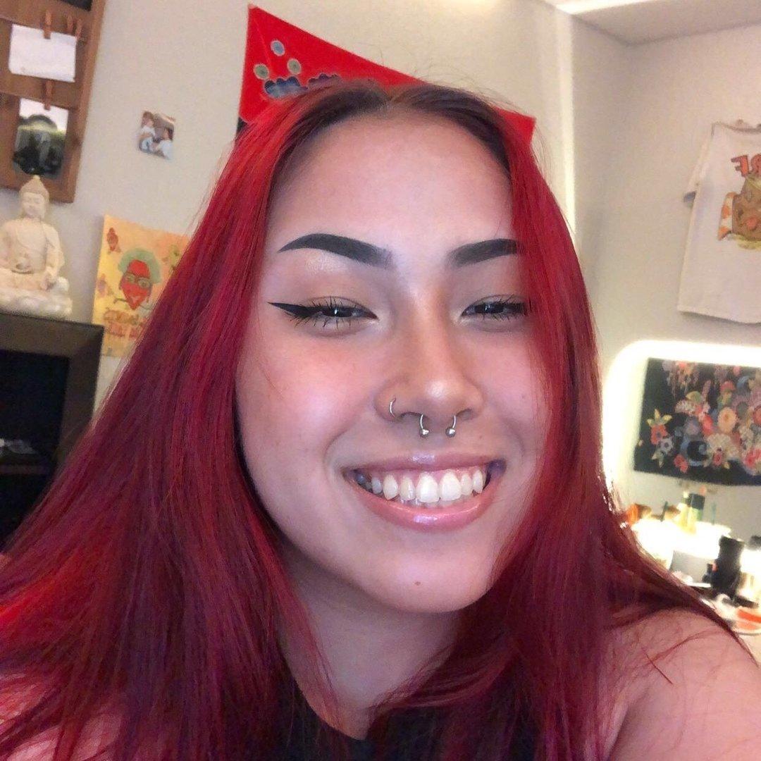 NANNY - Lauren B. from Mesa, AZ 85202 - Care.com