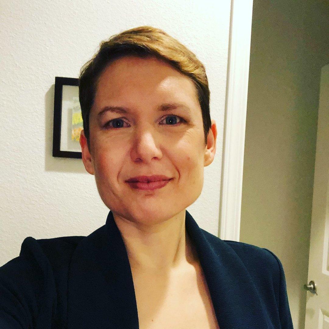 NANNY - Stephanie V. from Vacaville, CA 95687 - Care.com