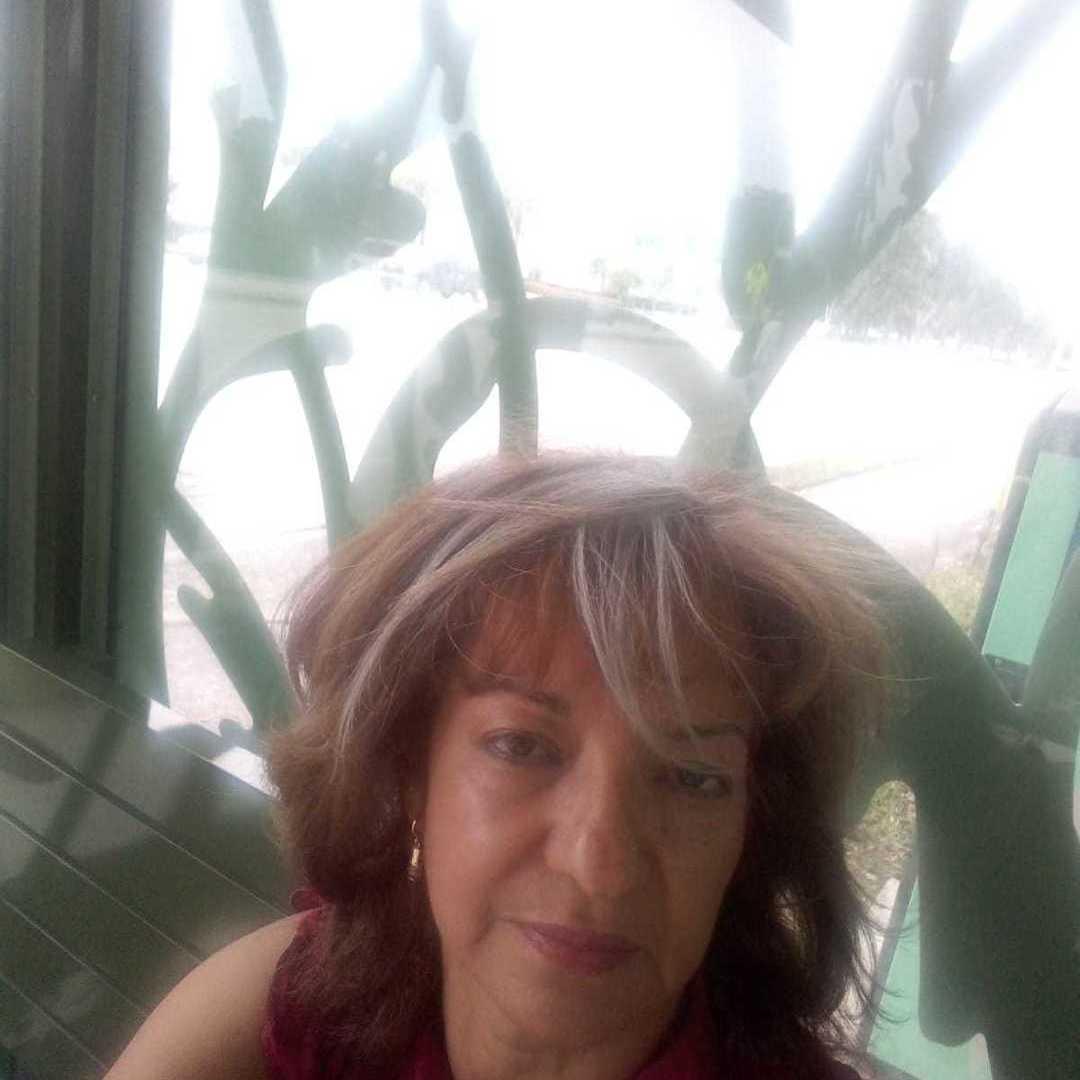 Housekeeping Provider from Palm Beach Gardens, FL 33410 - Care.com