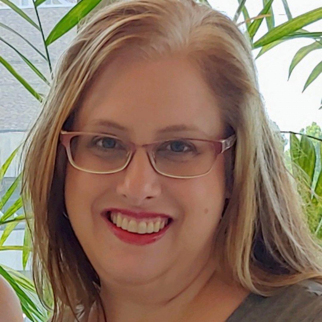 NANNY - Karen S. from Buffalo, NY 14217 - Care.com
