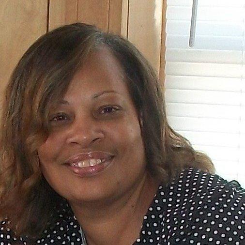 Senior Care Provider from Conway, NC 27820 - Care.com