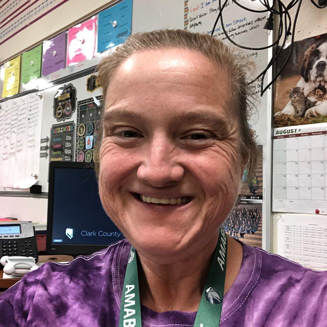 Pet Care Provider from Las Vegas, NV 89130 - Care.com