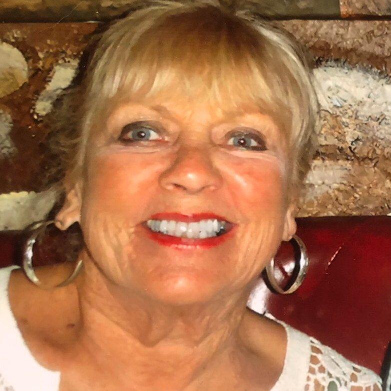 Senior Care Provider from Satellite Beach, FL 32937 - Care.com