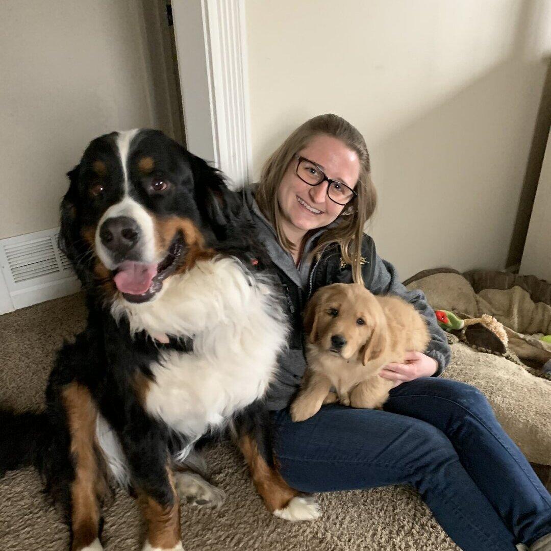 Pet Care Provider from Edwardsburg, MI 49112 - Care.com
