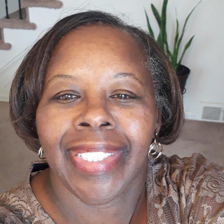 Senior Care Provider from Detroit, MI 48221 - Care.com
