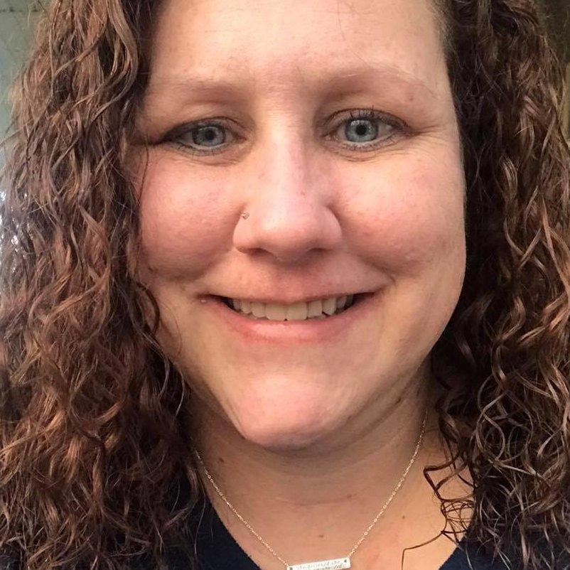 Senior Care Provider from Hartsville, SC 29550 - Care.com