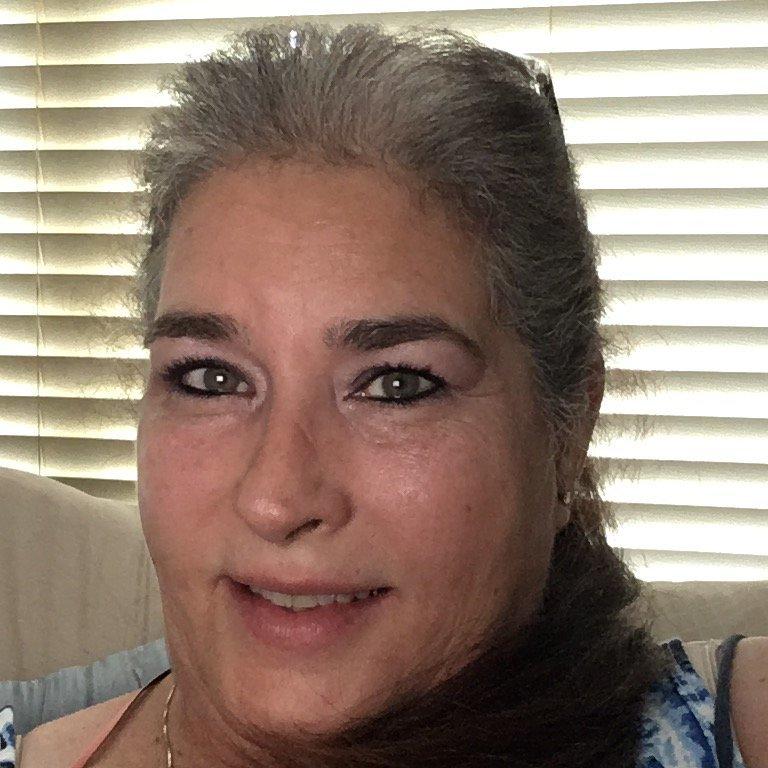Senior Care Provider from Magnolia, TX 77353 - Care.com