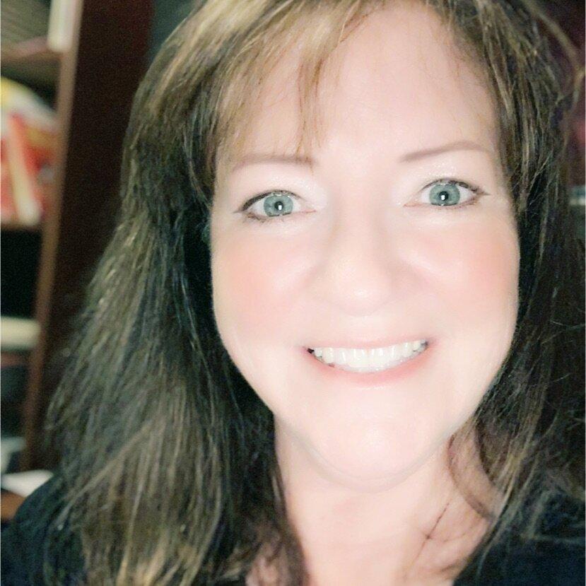 Senior Care Provider from Phoenix, AZ 85028 - Care.com