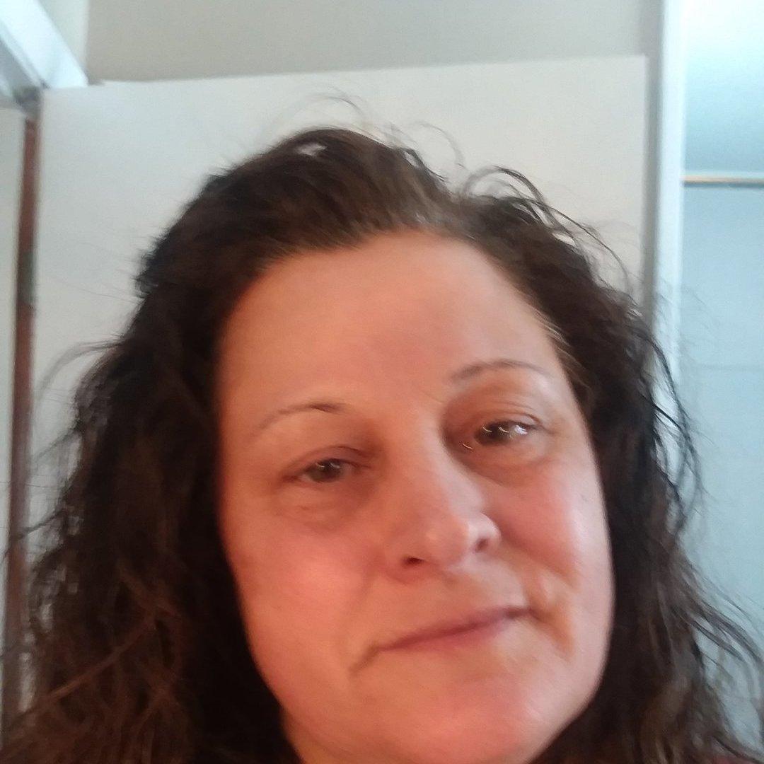 Senior Care Provider from Pelham, NH 03076 - Care.com