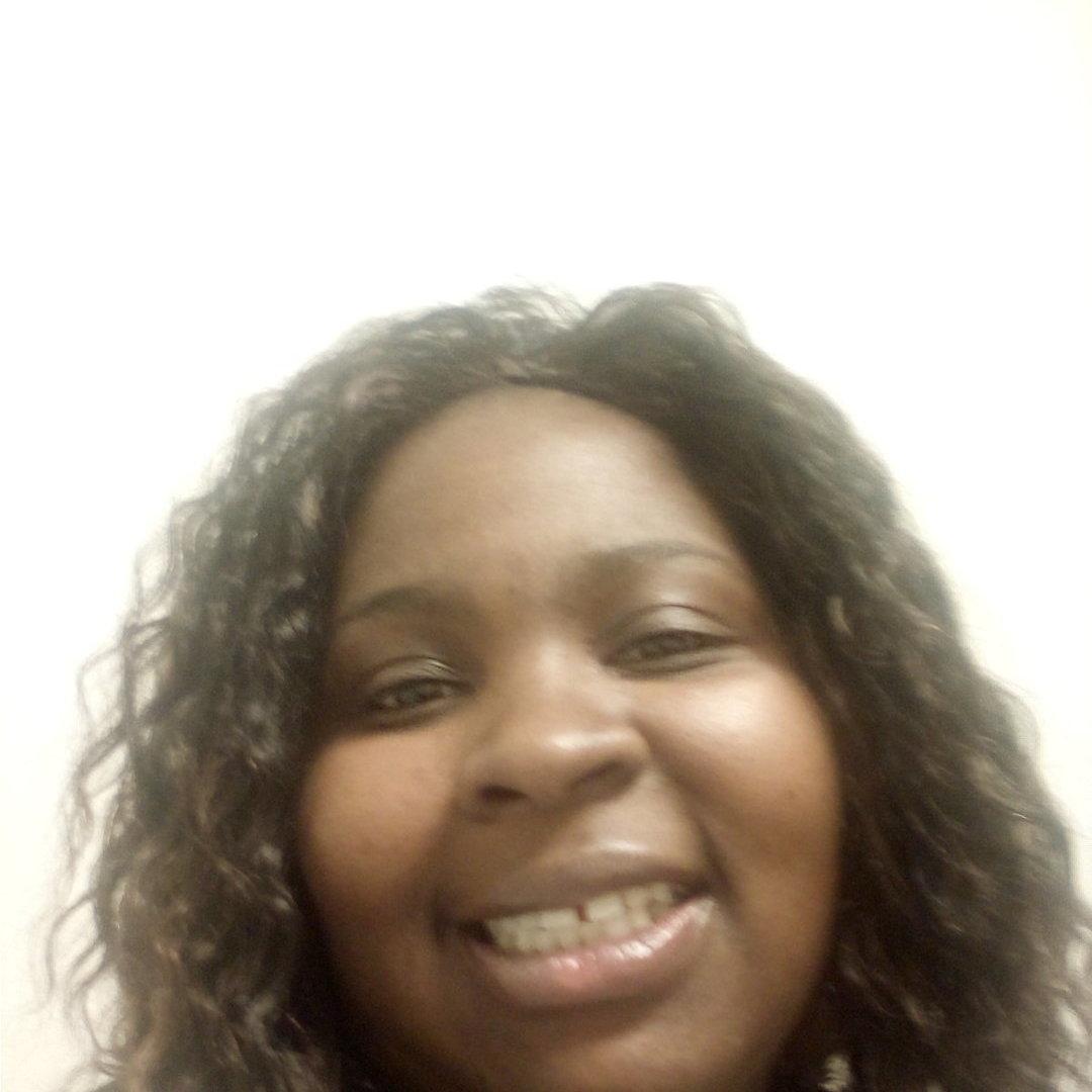 Senior Care Provider from Covington, LA 70433 - Care.com