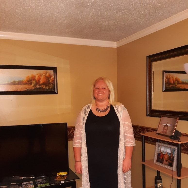 Senior Care Provider from Maryville, TN 37801 - Care.com