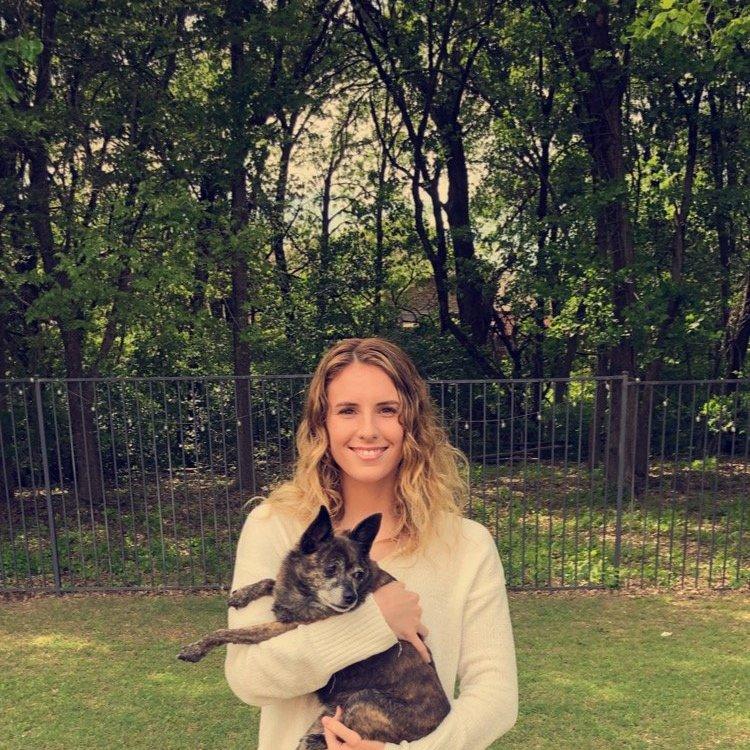 Pet Care Provider from McKinney, TX 75071 - Care.com