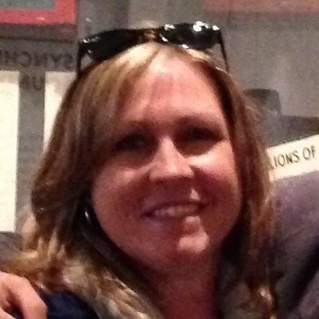 Senior Care Provider from Livermore, CA 94550 - Care.com