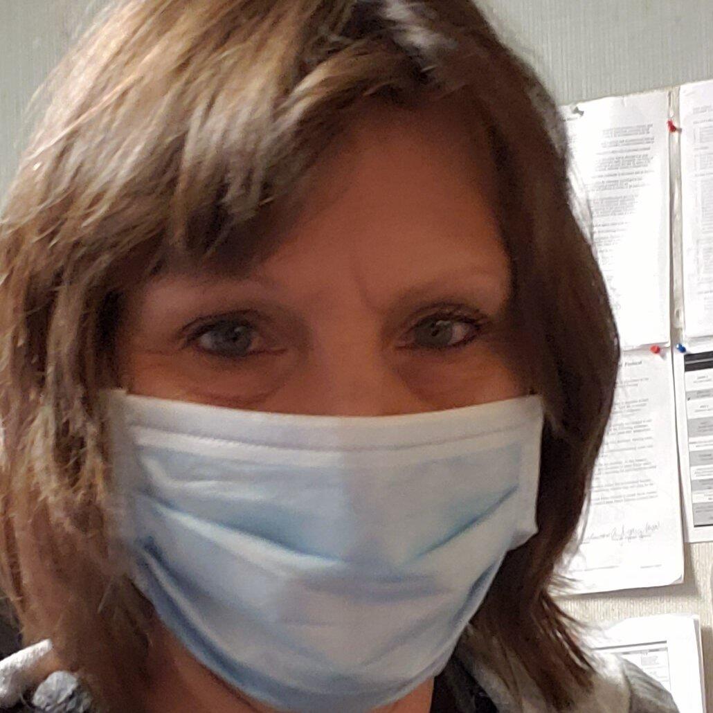 Senior Care Provider from Grand Rapids, MI 49501 - Care.com