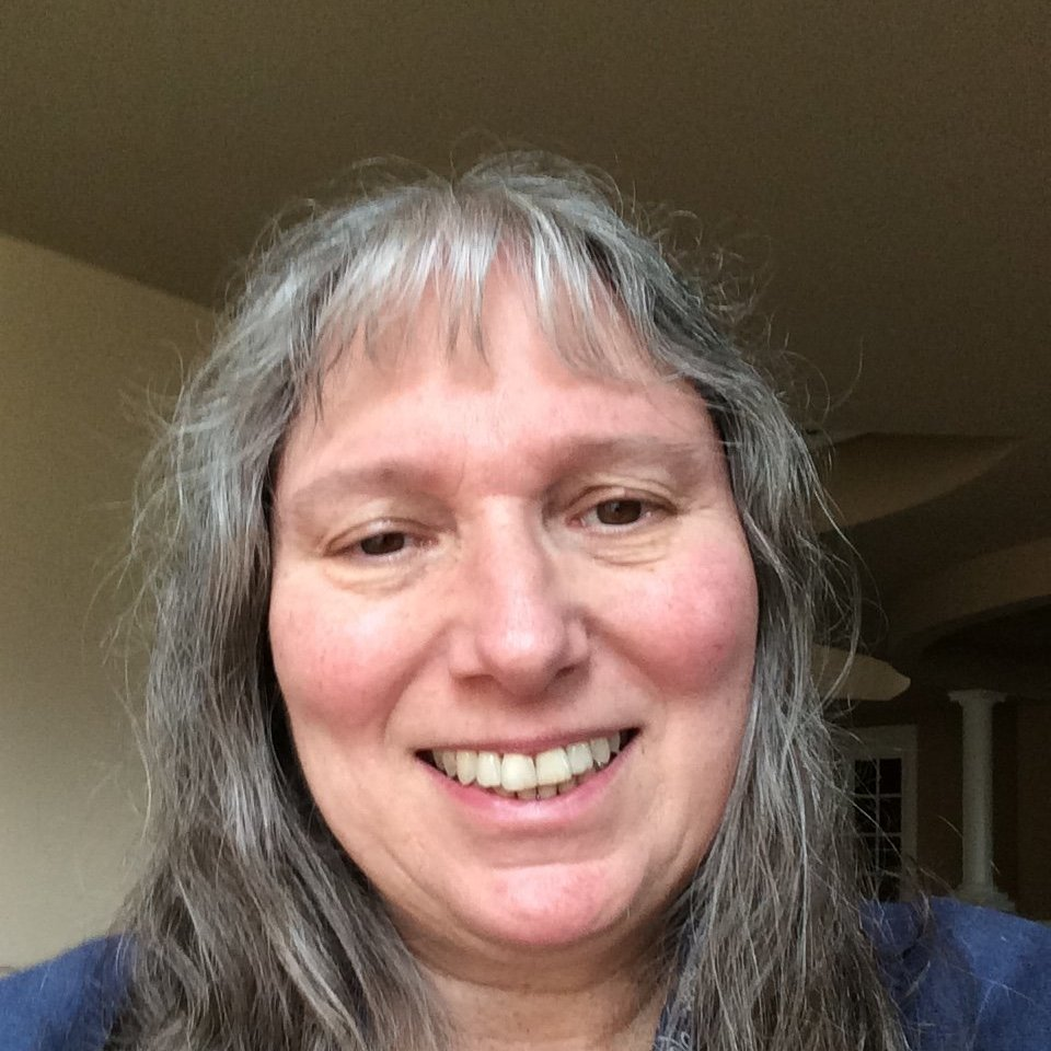 Tutoring & Lessons Provider from Bellevue, WA 98008 - Care.com