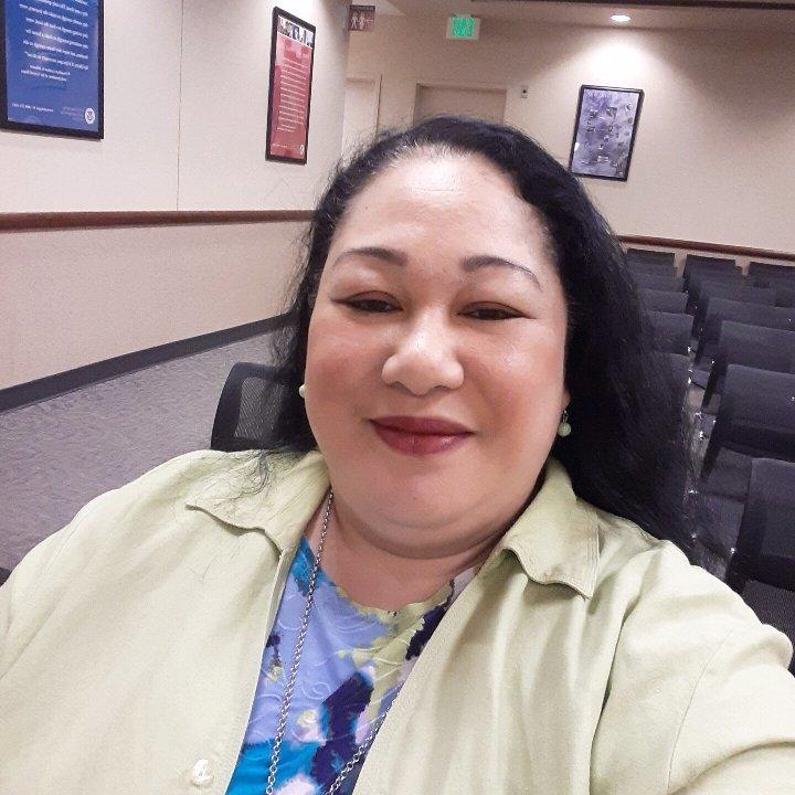 Senior Care Provider from Springville, UT 84663 - Care.com