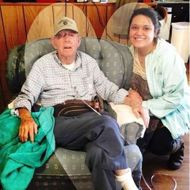 Senior Care Provider from Greeneville, TN 37743 - Care.com