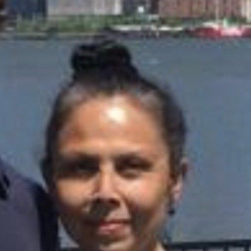 BABYSITTER - Mariangel T. from Hoboken, NJ 07030 - Care.com