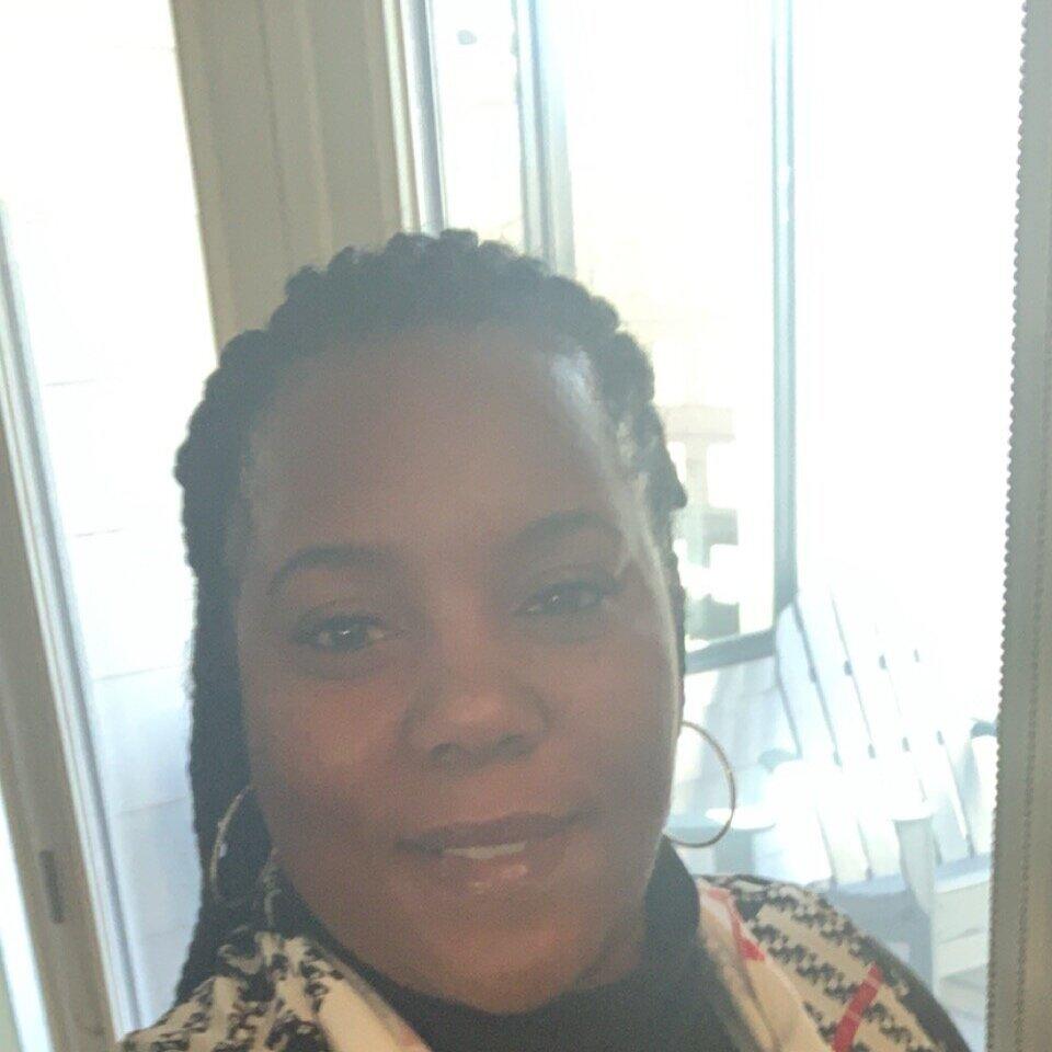 Senior Care Provider from Daphne, AL 36526 - Care.com