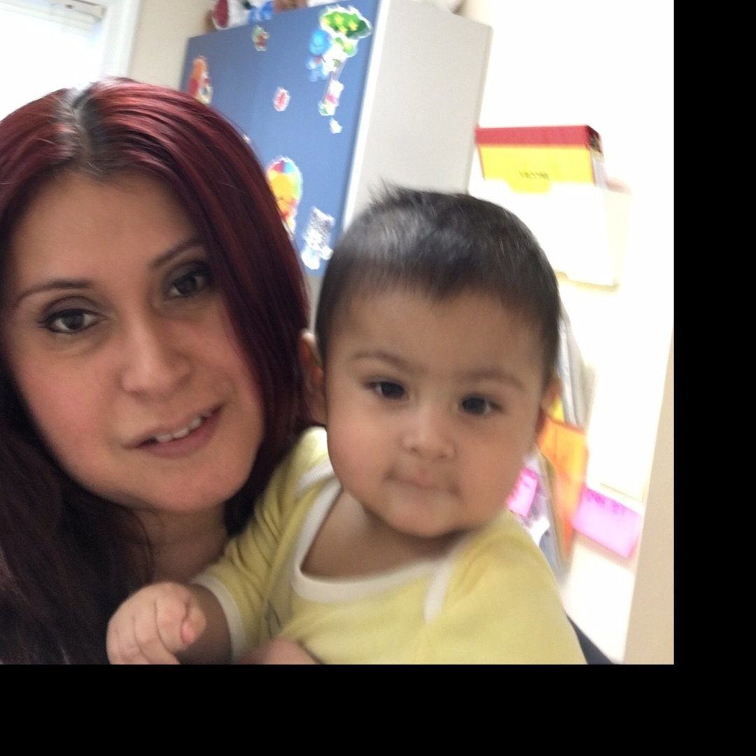 Child Care Provider from Saddle Brook, NJ 07663 - Care.com