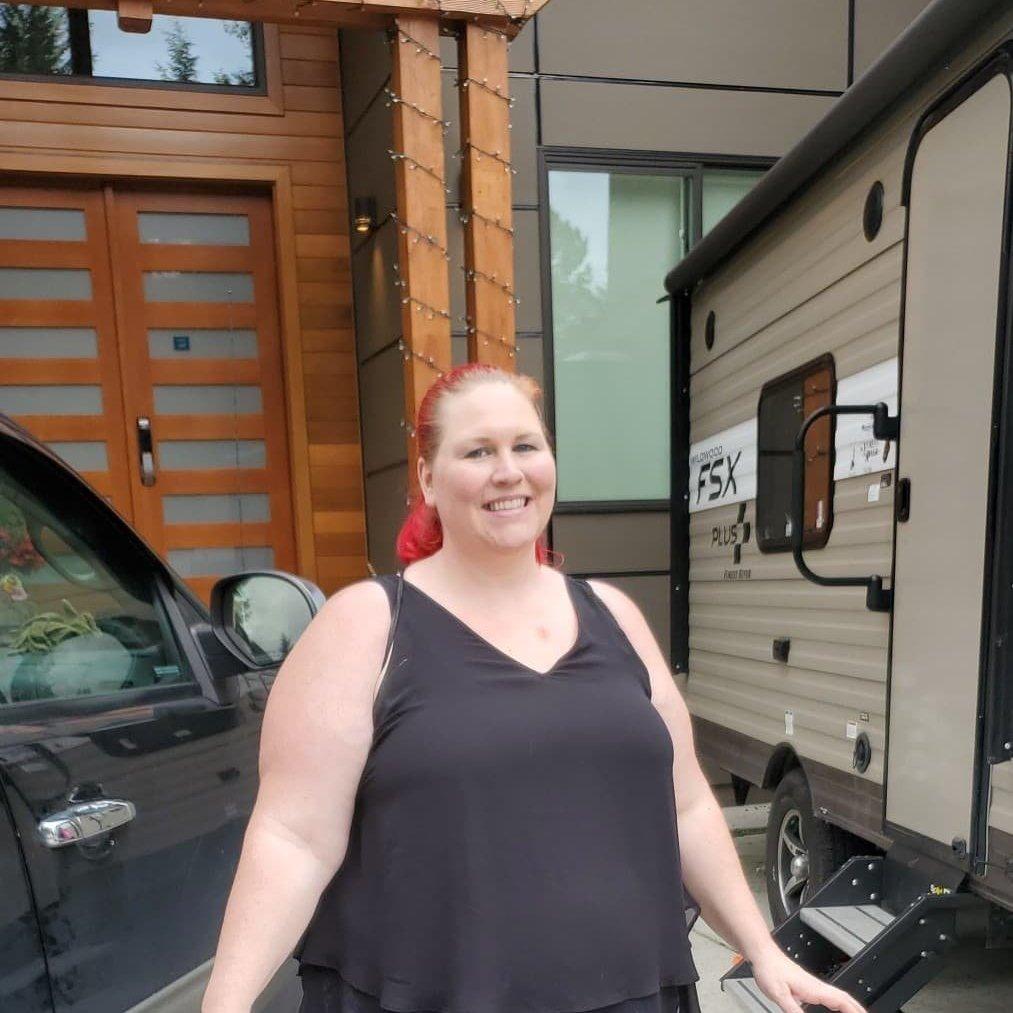 Housekeeping Provider from Oak Harbor, WA 98277 - Care.com