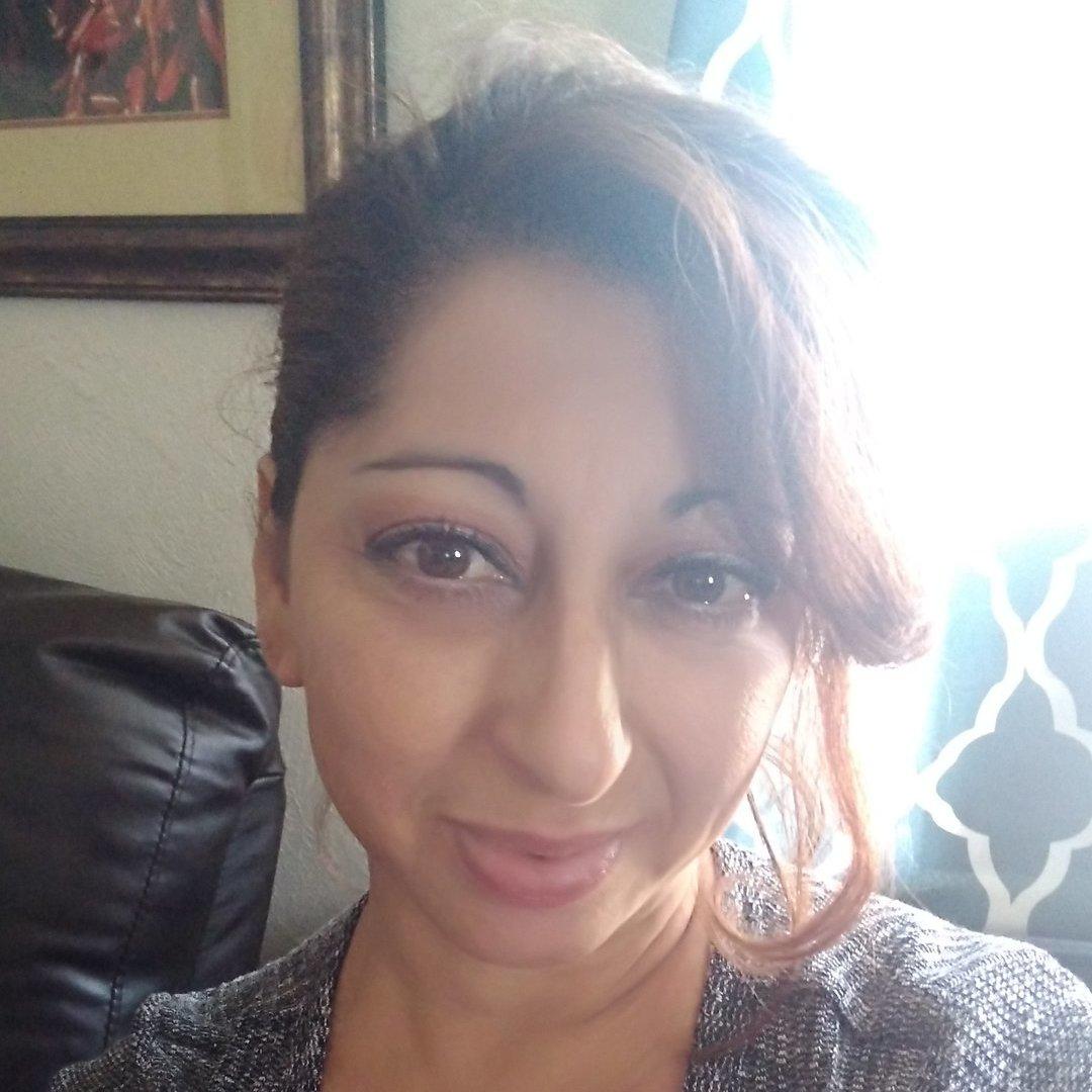 Senior Care Provider from Albuquerque, NM 87121 - Care.com