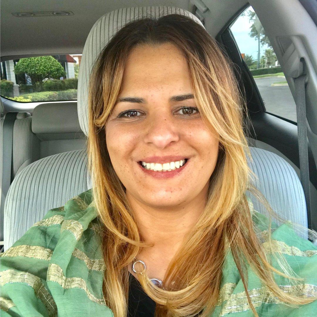 Housekeeping Provider from Orlando, FL 32821 - Care.com