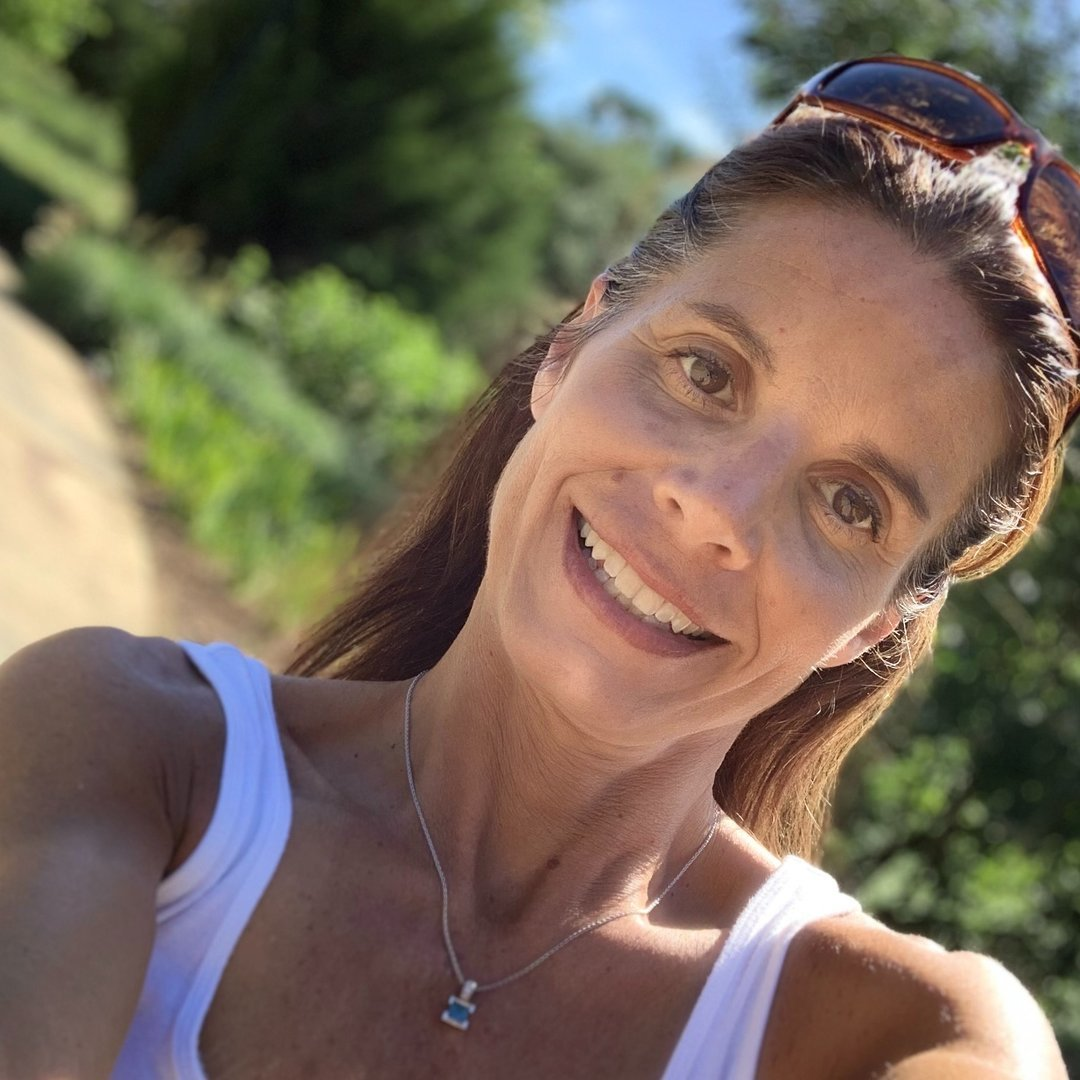 BABYSITTER - Rena K. from Venice, FL 34285 - Care.com