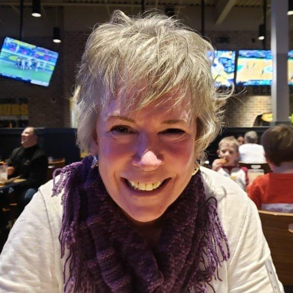 BABYSITTER - Karen S. from Parker, CO 80138 - Care.com