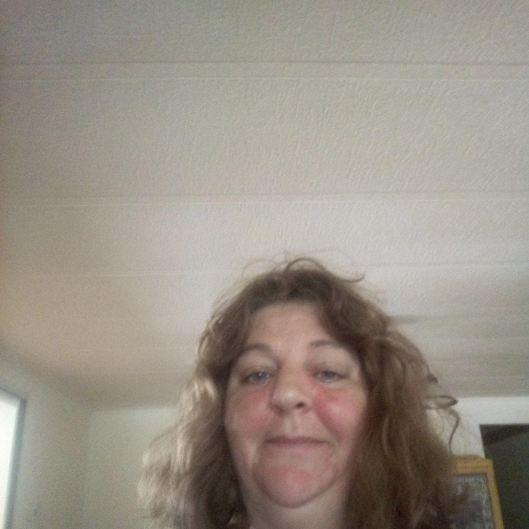 Senior Care Provider from Milton, DE 19968 - Care.com