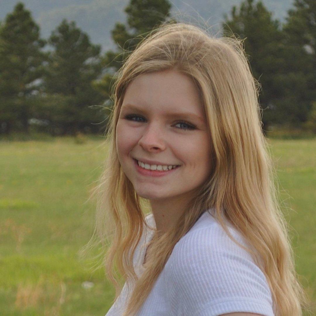 NANNY - Heather H. from Arlington, VA 22207 - Care.com