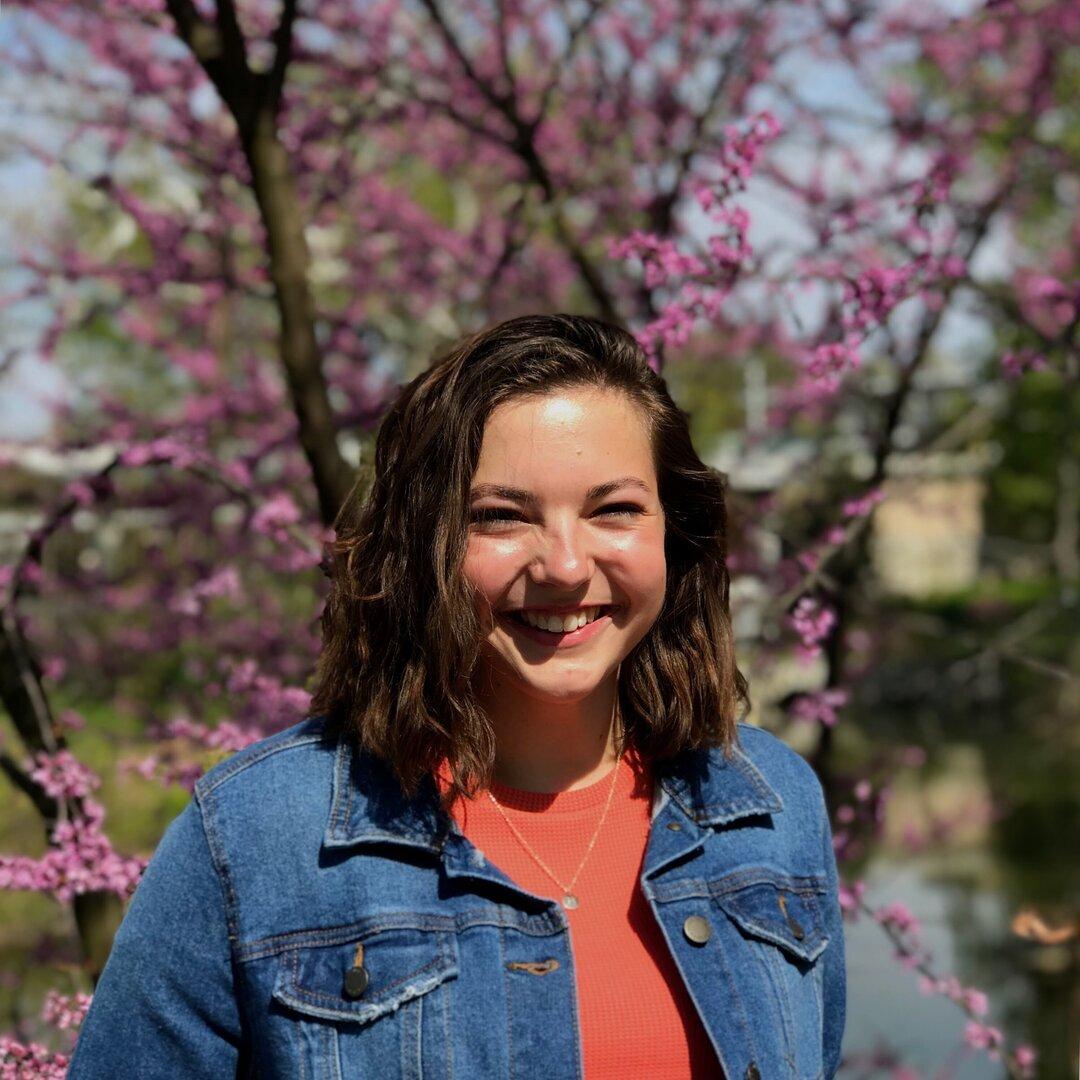 NANNY - Hannah S. from Nashville, TN 37235 - Care.com