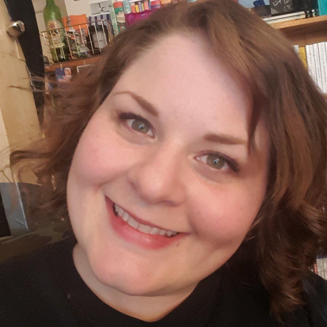 NANNY - Kaley S. from Winona, TX 75792 - Care.com