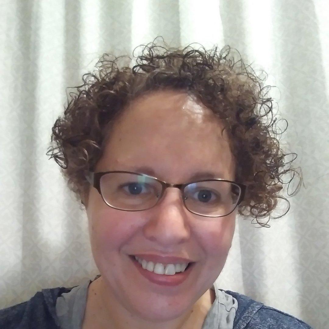 Tutoring & Lessons Provider from Ann Arbor, MI 48103 - Care.com