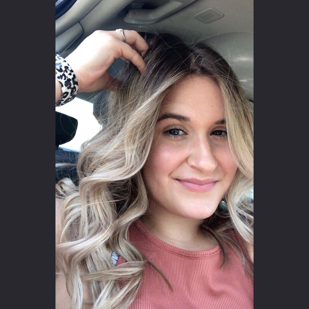NANNY - Lauren M. from Rensselaer, NY 12144 - Care.com