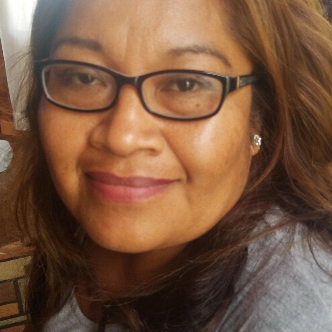 Senior Care Provider from Greeneville, TN 37745 - Care.com