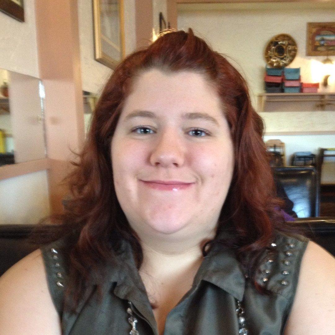 NANNY - Lorelei A. from Kimberling City, MO 65686 - Care.com