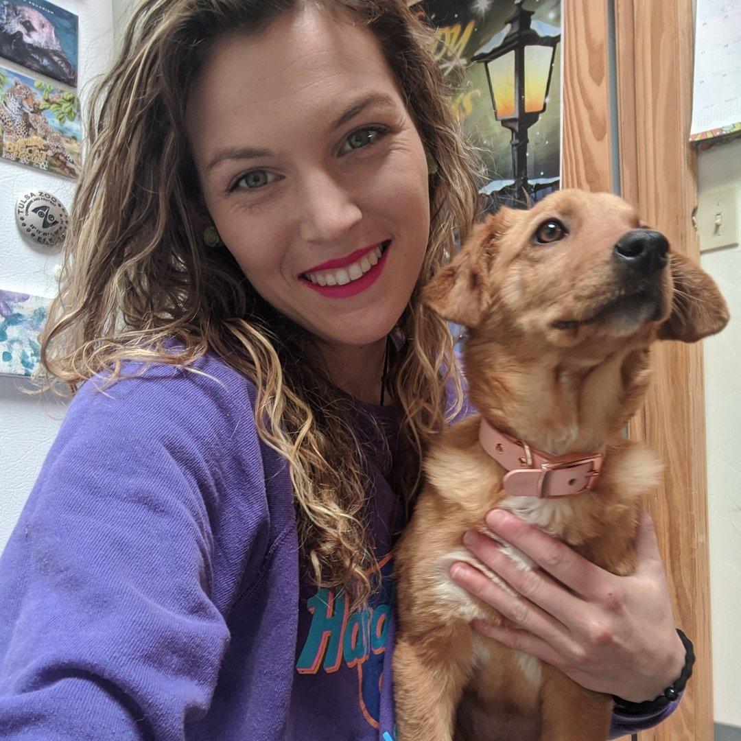 Pet Care Provider from Colorado Springs, CO 80910 - Care.com