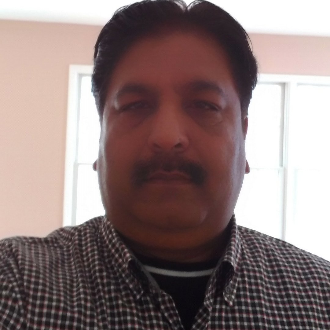 Senior Care Provider from Bergenfield, NJ 07621 - Care.com