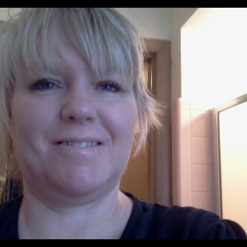 Senior Care Provider from Warren, MI 48093 - Care.com