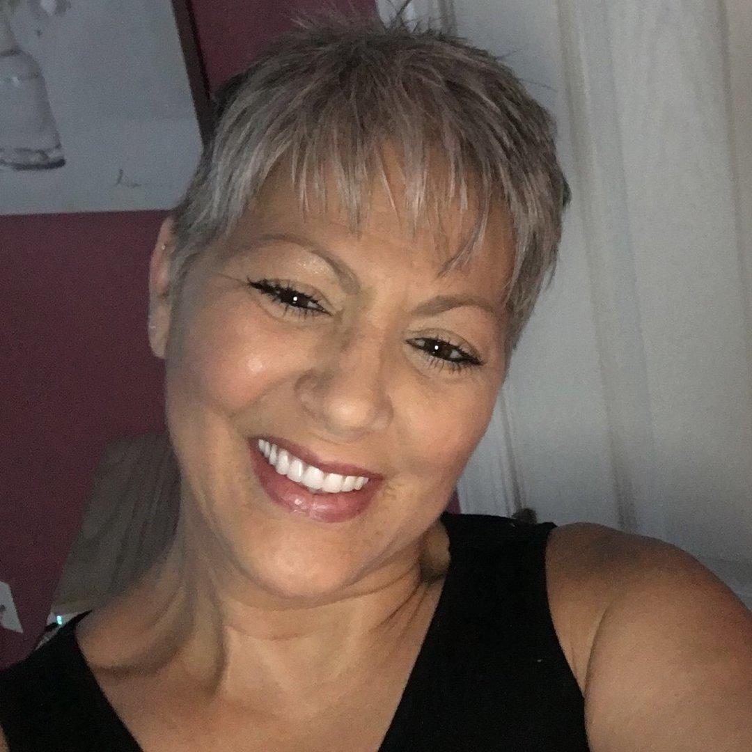 BABYSITTER - Donna D. from Lehigh Acres, FL 33976 - Care.com