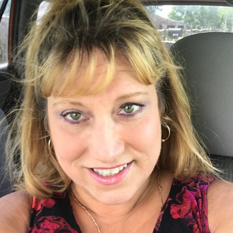 Senior Care Provider from Berkeley Springs, WV 25411 - Care.com