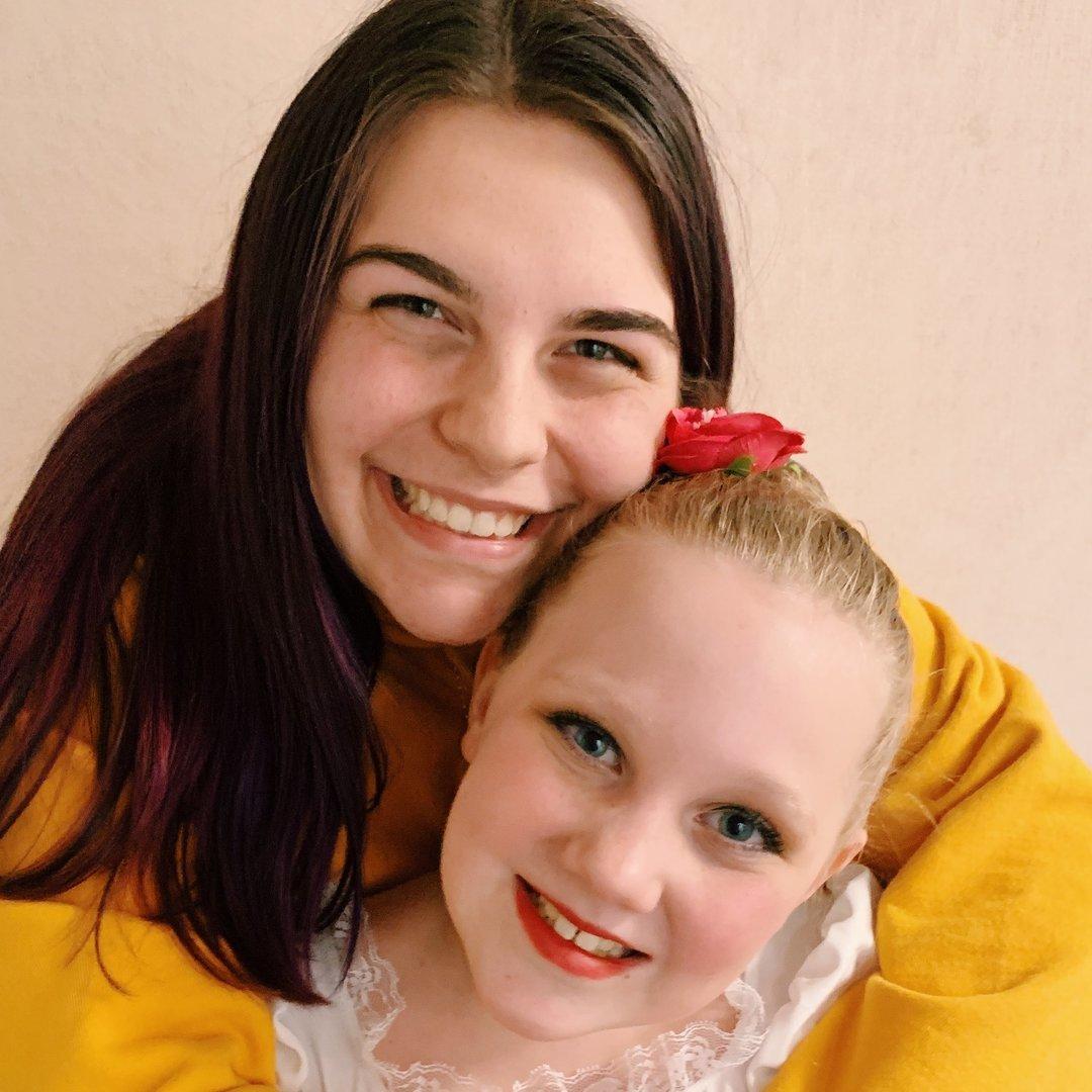 Child Care Provider from Boston, MA 02115 - Care.com